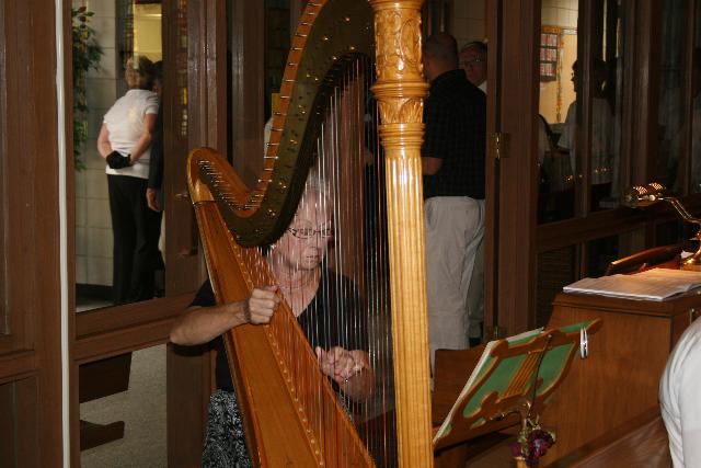 012 Harp 1